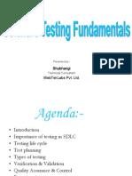 manualtesting-110120145224-phpapp01