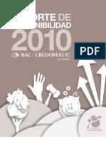 Reporte-Sostenibilidad-2010-Banco Credomatic