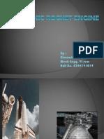 cryogenicrocketengine-100430083207-phpapp02