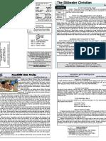 5/1/12 FCC Newsletter