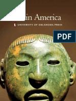 2012 Latin America Catalog
