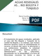 plantadetratamientodeaguasresidualescanoas-101030020906-phpapp01
