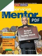 Civil Services Mentor May 2012 Www.upscportal.com.PDF