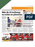PP 020512 Peru21 Lima - Perú21 - Economía - pag 9