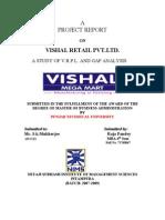 192 Vishal Retail Pvt.ltd.