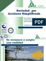 lasociedadporaccionessimplificada(1)
