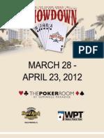 HRH_WPTSeminoleShowdownMasterScheduleTourneyInfo_April2012
