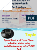 Final Report Ppt