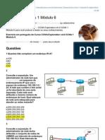 Estudeccna.com.Br-Exerccios CCNA 1 Mdulo 6
