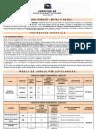 Edital Publicacao Diversos 02 2012 Atual Site