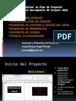 guiaparalaprogramacionenmsproject2010