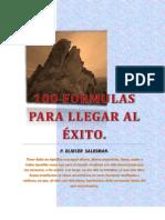 100 formulas para el - La paz interior jacques philippe ...