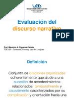 2011.11.04_-_Evaluacion_del_discurso_narrativo