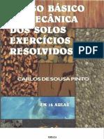 Curso_B_sico_de_Mec_nica_dos_Solos_(16_Aulas)_-_3__Edi__o_-_(Exerc_cios_Resolvidos)