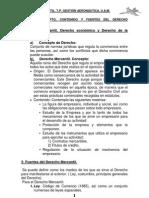 D-Mercantil (1)