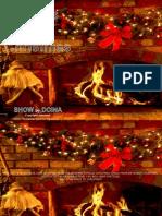 songs-of-christmas-1-1228062274497594-9