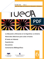 revista_rueda_N6