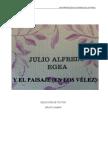 Julio Alfredo y El Paiseaje (en Los vÉlez) Scribd