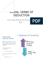 modal-verbs-of-deduction-1208257522094371-9