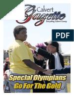 2012-05-03 Calvert Gazette