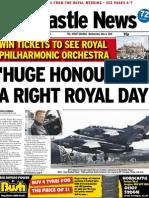 Royal Wedding Flypast-1