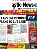 council care cuts.pdf