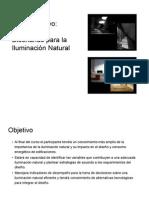 55309952-clase-t04-2-iluminacion-natural-1[1]