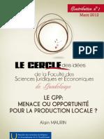Cercles Des Ideees_FSJE