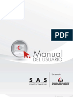 Manual Usuario Sas