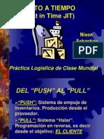 ExposicionProduccion1.ppt