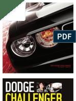 2011 Challenger Brochure