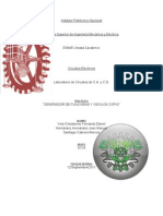circuitos-practica (3