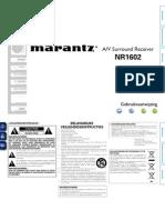 NR1602N_NED_CD-ROM_v00