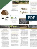 Cuadriptico_Abonos_Organicos