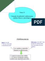 Tema_15._Concepto_de_pubertad_y_adolescencia._Desarrollo_fisico_y_fisiologico