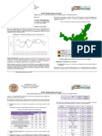Boletin Epidemiológico Semana 13 y 14 de 2012