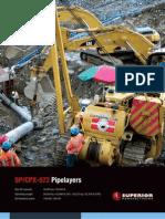 SP-572