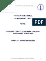 FENACH-ArbitroNacional-ApuntesCurso
