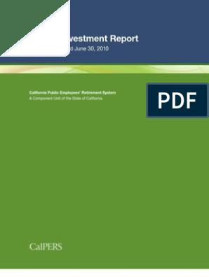 Surprising Annual Investment Report 2010 Asset Backed Security Debt Lamtechconsult Wood Chair Design Ideas Lamtechconsultcom
