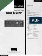 Sansui-AU517-AU717-int-sm