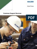 Css Segment Brochure en E00644 3 2011