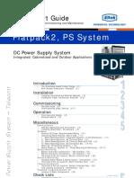 356804_103_QStart_Flatpack2_PSSyst_pdf[1]