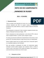 regulamento-campeonato-fluminense-2012-serie-a.pdf