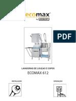 Eco Max 612
