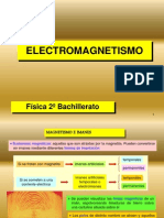 electromagnetismo51