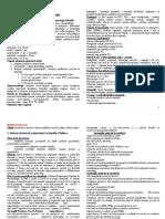 !!!Material Auxiliar Obstetric A