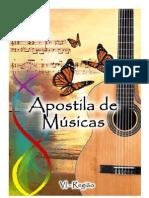 Apostila_Música