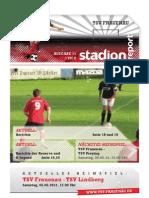 stadionzeitung_11_lindberg