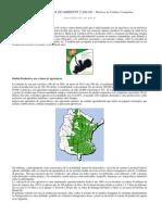 Situación-pueblos-fumigados-ARG