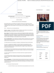 Executive Order -- National Defense Resources Preparedness _ the White House